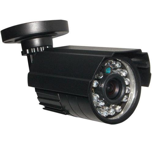 900 line security camera - 4
