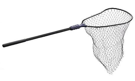 Hasil gambar untuk Landing Net
