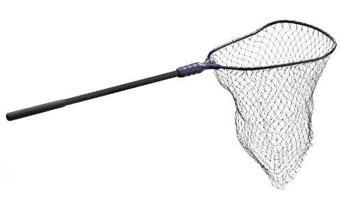Ego Large Landing Net - Fishing Net Landing