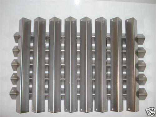 Weber Flavorizer Bars 7538 Aftermarket