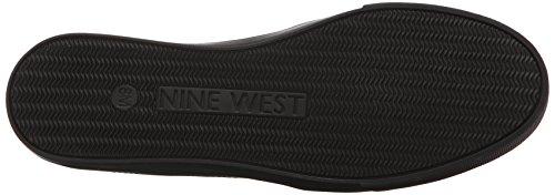 Zapatillas De Deporte Nine West Para Mujer Brodie Black / Black