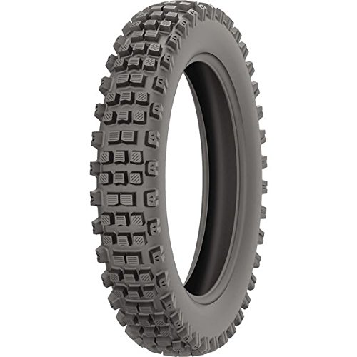 - Kenda 159A2082 K787 Equilibrium Front/Rear Tire - 4.50-18 , Position: Front/Rear, Rim Size: 18, Tire Application: All-Terrain, Tire Size: 4.50-18, Tire Type: Offroad, Tire Ply: 6