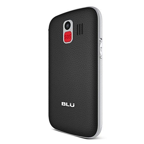 BLU-JOY-24-Factory-Unlocked-Phone-Red