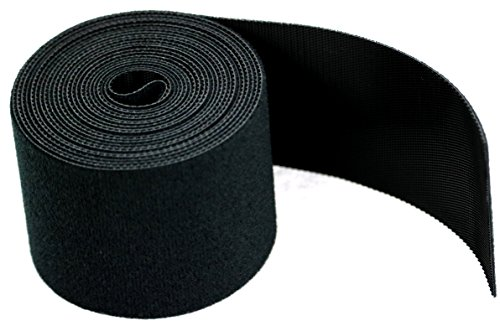 1 2 inch zip ties - 8