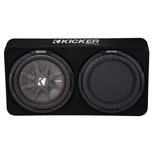 Kicker 1000W 12