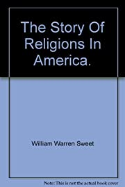 The story of religions in America –…