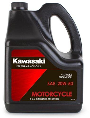 kawasaki-4-stroke-motorcycle-engine-oil-20w50-1-gallon-k61021-301