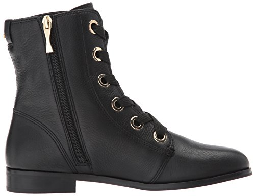 Kate Spade New York Kvinners Raquel Mote Boot Sort