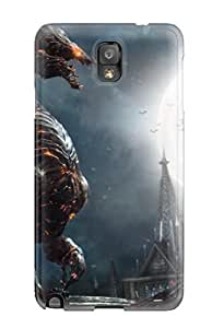 Note 3 Perfect Case For Galaxy - MFEfmSq556oVhRg Case Cover Skin