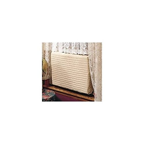 Indoor Air Conditioner Cover --  Medium -- 2-Pack