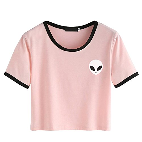 Brand Pink Clothing: Amazon.com