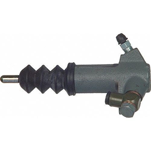 Wagner SC103794 Premium Clutch Slave Cylinder Assembly,