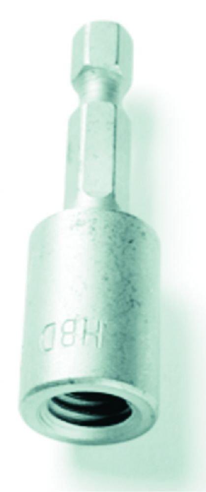 L.H. Dottie EZ14 EZ Hanger Bolt Tool, 1/4-Inch