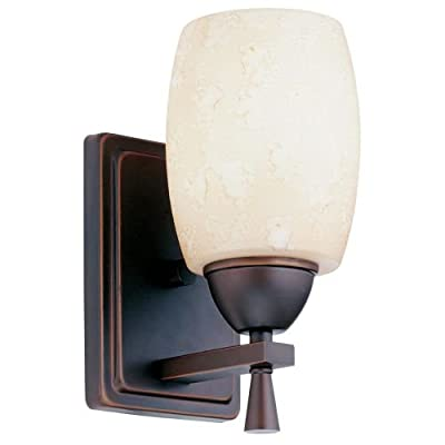 Lithonia Ferros Energy Star Indoor Sconce Light