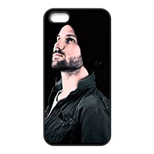 iPhone 4 4s Cell Phone Case Covers Black Klangkarussell Efypc