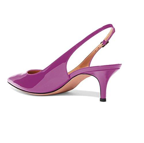 Zapatos EDEFS de Tac EDEFS Zapatos de xOwtwq4Y