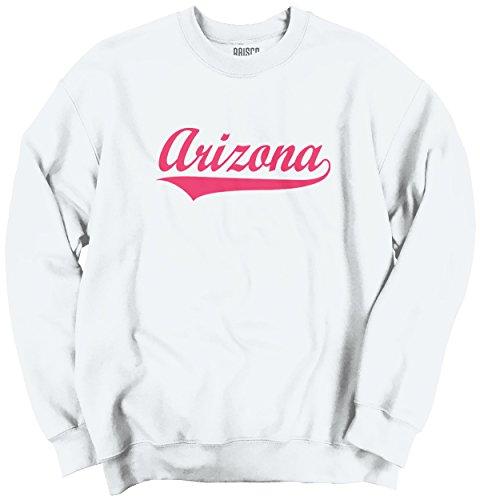 arizona brand clothing - 5