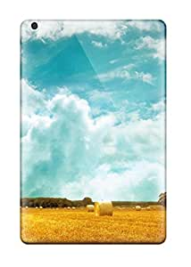 Joe A. Esquivel's Shop 2014071K87477862 High-quality Durable Protection Case For Ipad Mini 3(field)