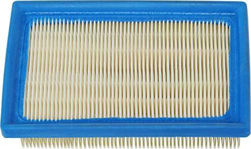 Air Filter Hastings AF1563