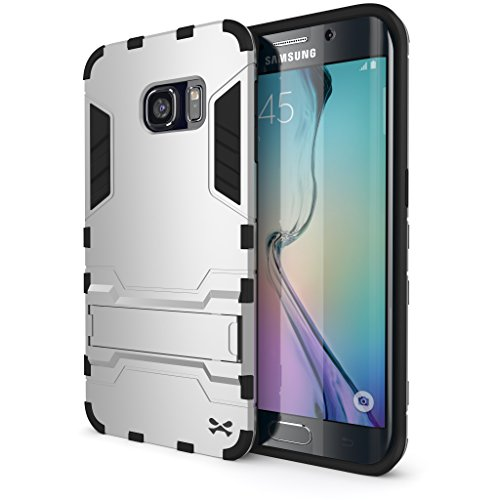 s6-edge-case-ghostek-armadillo-20-series-for-samsung-galaxy-s6-edge-slim-premium-protective-armor-hy