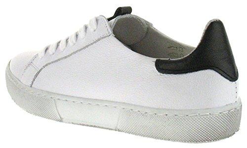 ONLINE SHOES Sneaker 4558 w/b 39