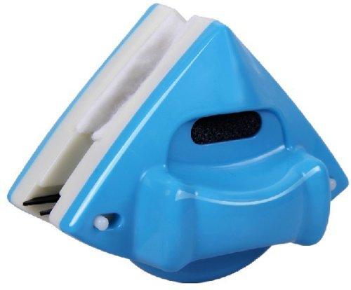 zuwit-double-side-magnetic-window-cleaner-wiper-glider-for-15mm-24mm-double-glazing