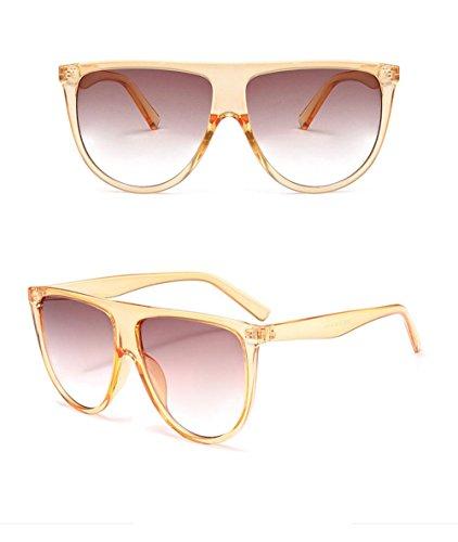 de Alger anti Wild vintage de UV Gafas conducción Big estilo sol G de E viaje Gafas de box rq7Br
