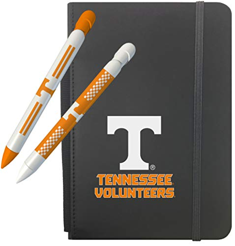 (Greeting Pen 1203M2 Tennessee Volunteers 5