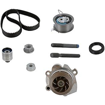ContiTech PP319LK1 Pro Series Plus Kit CRP Industries