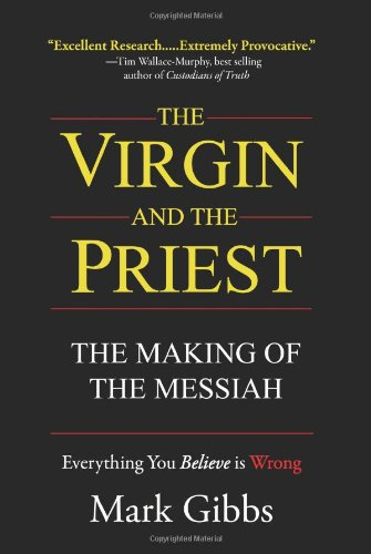 Book the virgin and the priest the making of the messiah download book the virgin and the priest the making of the messiah download pdf audio ideo7irjr fandeluxe Images