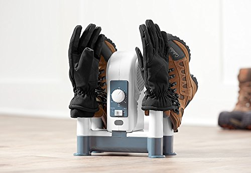MaxxDry Shoe Dryer XL