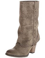 Mia Jeri Mid Calf Boot