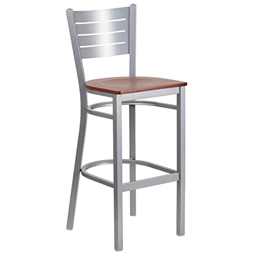 LexMod Casper Bar Stools Set of 2 in Clear EEI 909 CLR  : 417m AtzRXL from www.manythings.online size 500 x 500 jpeg 17kB