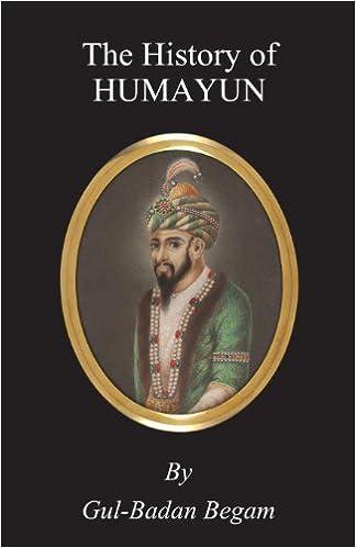 Gul E Rana Novel Pdf