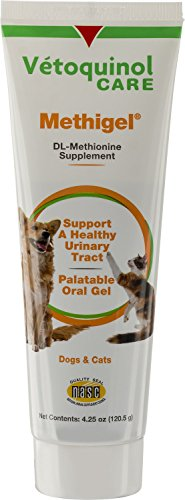 palatable-urinary-acidifier-supplement-for-dogs-cats-pet-supplies-425-oz-tube
