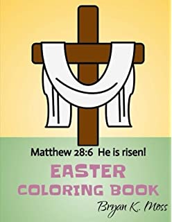 Amazon Com Jesus Christian Coloring Book For Adults Religious