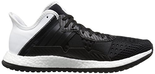 6469670d5 Adidas Men s Pure Boost ZG Trainer Training Shoe