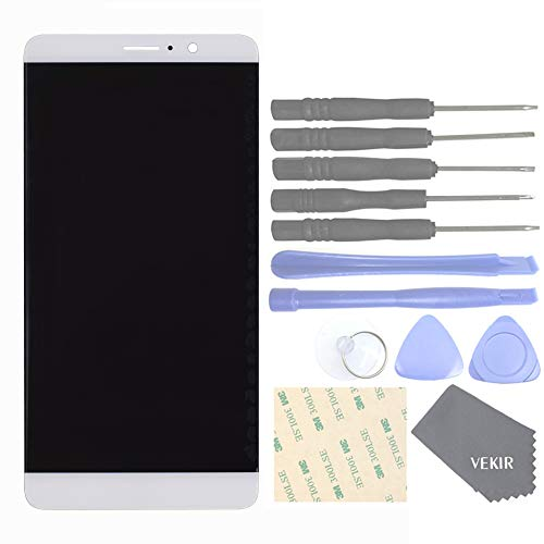 VEKIR Touch Display Digitizer Screen Replacement for Huawei Mate 9 5.9