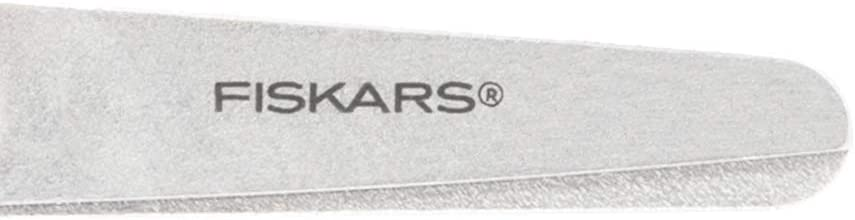 Fiskars 5 Inch Softgrip Blunt-tip Kids Scissors, Color Received May Vary: Home & Kitchen