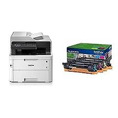 Bis zu 35% reduziert: Drucker