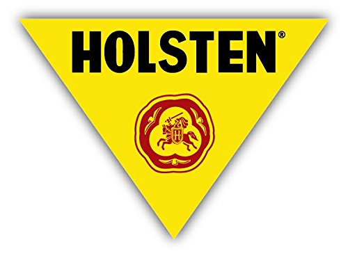 holsten-germany-beer-drink-car-bumper-sticker-decal-14-x-10