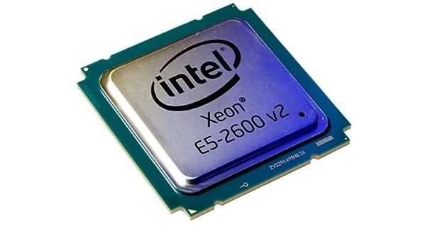 Intel Xeon E5-2630L SR0KM 2.00 GHz CPU HEXA CORE processor Socket LGA 2011 6