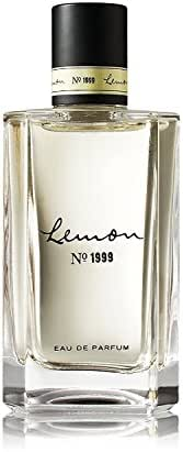 Bath and Body Works C.o Bigelow Lemon Eau De Parfum Perfume 3.4oz