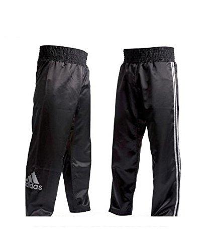 Adidas Pantalon De Kickboxing Noir Homme Pour U4YUdwrq