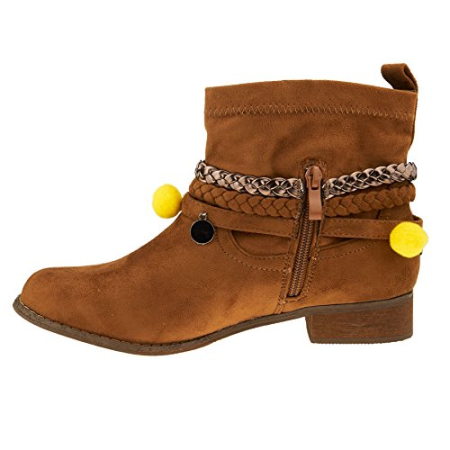 Footwear Camel London Femme Chelsea Boots qHddxw1ROn