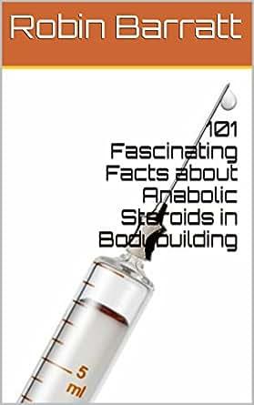steroids 101 book download