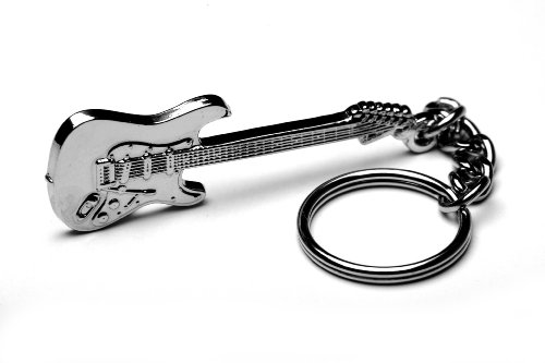 stratocaster-guitar-classic-rock-keychain-designed-by-guitarists-for-guitarists