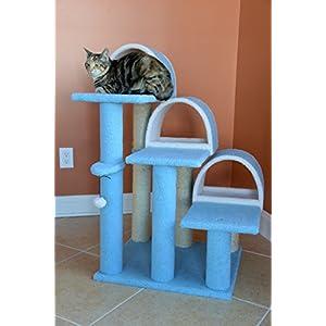 Classic Cat Tree B3803