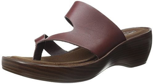 Eastland Shoes Laurel, Cinnamon, 9 M