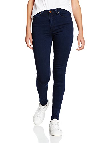 DIESEL 0858D-00S54W L.34, Jeans para Mujer 1